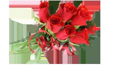 Українські привітання, побажання та СМС